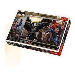 Puzzle 160 Batman v Superman