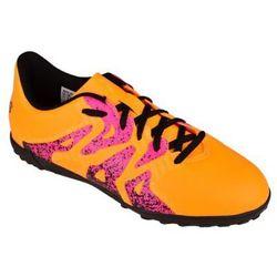 buty raggmo x cross adidas (od Buty ADIDAS X 15.4 Turfy