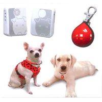 Doggy Phone Deluxe - elektroniczny dzwonek dla psów