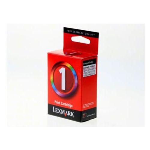 Lexmark x3450