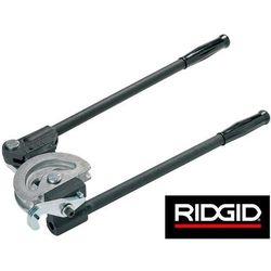RIDGID Giętarka dźwigniowa do rur 312M 12mm 36947