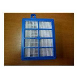Filtr Hepa 13 ELECTROLUX /IZ-FHE2