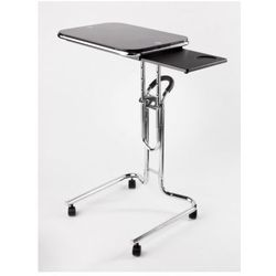 Biurko Avante - Laptop Desk
