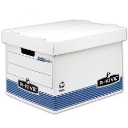 Pudło archiwizacyjne Fellowes R-Kive Prima 0023901