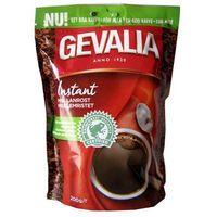 Kawa rozpuszczalna Gevalia 200g
