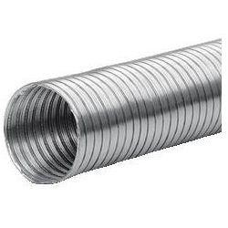 Przewód elastyczny ALNOR FLEX D160 [3m]