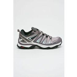 69cbe7c2c3478 buty bullboxer buty w kategorii Pozostałe obuwie damskie (od XTI ...