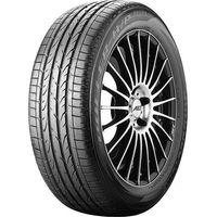 Bridgestone Dueler H/P Sport 215/65 R16 102 H