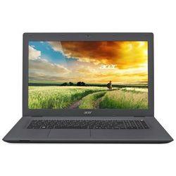 Acer Aspire  NX.MYMEC.002