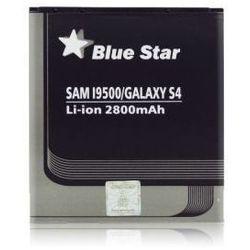 Bateria BS Samsung Galaxy S4 i9505 i9500 EB-B600BE 2800 mAh ZAMIENNIK