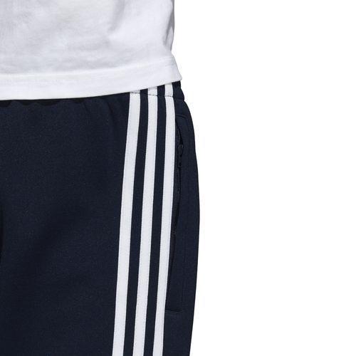 Spodnie dresowe adidas SST DH5834 porównaj zanim kupisz
