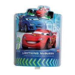 LED Kinkiet dziecięcy CARS 1xE14/0,5W LED