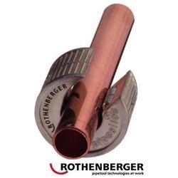 Obcinaki do rur miedzianych ROSLICE Rothenberger 15mm