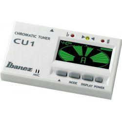 Ibanez CU 1 tuner gitarowy