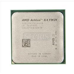 Procesor AMD Athlon X4 840 3,1GHz BOX (FM2) - AD840XYBJABOX