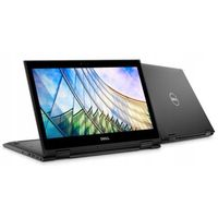 Dell XPS 9570 7732949960