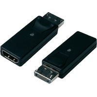 ASSMANN Adapter DisplayPort / HDMI M/Z