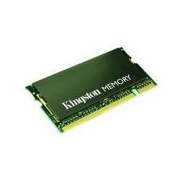 Pamięć Kingston 2GB DDR2-533 Module