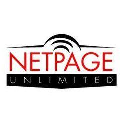 Dodatkowa licencja użytkownika do programu NetPage