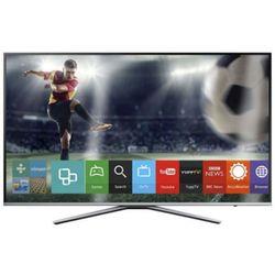TV LED Samsung UE43KU6402