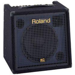 Roland KC-350 wzmacniacz kombo do keyboardu 120W Płacąc przelewem przesyłka gratis!