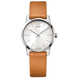 Calvin Klein K2G23120 Kup jeszcze taniej, Negocjuj cenę, Zwrot 100 dni! Dostawa gratis.