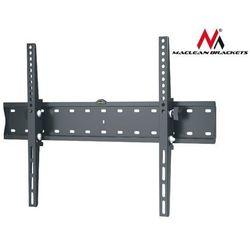 Maclean Uchwyt do TV 37-70 cali MC-668 40kg