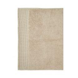 305263b38bdbb6 recznik 1y3001 w kategorii Ręczniki (od Abyss & Habidecor ABELHA ...