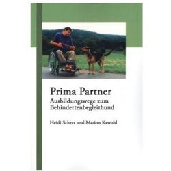 Prima Partner