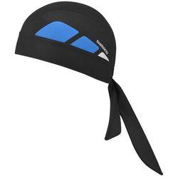 Bandana Print Black/Blue Shimano
