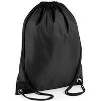 58c95b9296f61 pozostale plecaki plecak vans (od Worek - Plecak Sportowy A4 AKA436 ...