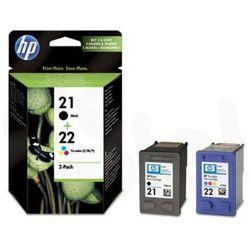 HP SD367AE nr 21, 22