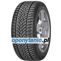 Goodyear UltraGrip Performance + 205/50 R17 93 V
