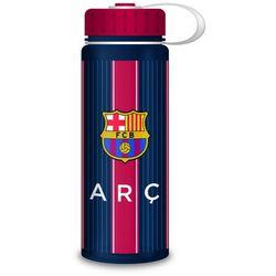FC Barcelona, bidon Darmowa dostawa do sklepów SMYK