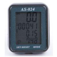 Licznik rowerowy KROSS Assize AS 824