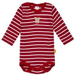 Steiff Collection Body jester red/red