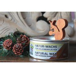 Naturalny wosk PaintEco 100 g