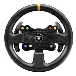 Thrustmaster TM Leather 28 GT Add on