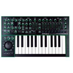Syntezator Roland SYSTEM-1 AIRA