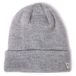 NEW ERA CZAPKA FLECKLE KNIT 2 NAVY