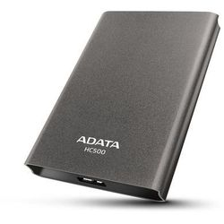 Dysk Adata HC500 - pojemność: 2 TB, USB: 3.0