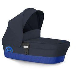 CYBEX Gondola M, True Blue
