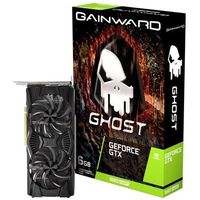 Gainward GeForce GTX 1660 SUPER Ghost
