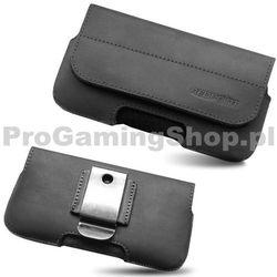 Kabura Posh Sony Xperia M-C1905, czarny