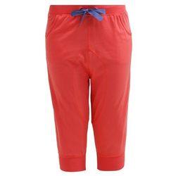 uncover by Schiesser SEA VOYAGE Spodnie od piżamy koralle