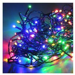 Philips Massive 31578 - Świąteczny łańcuch zewnętrzny 17,9m LED/5,4W/230V