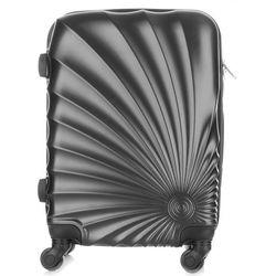 e849e1264df63 torby walizki walizka podrozna z firmy euro emporio (od Unikatowa ...