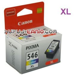 Canon oryginalny ink CL-546XL, colour, 300s, 13ml, 8288B001, Canon Pixma MG2450,2550