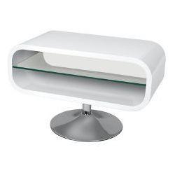 Techlink OP80W - Szafka pod telewizor LED   LCD