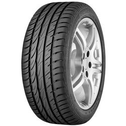Barum Bravuris 2 205/55 R15 88 V